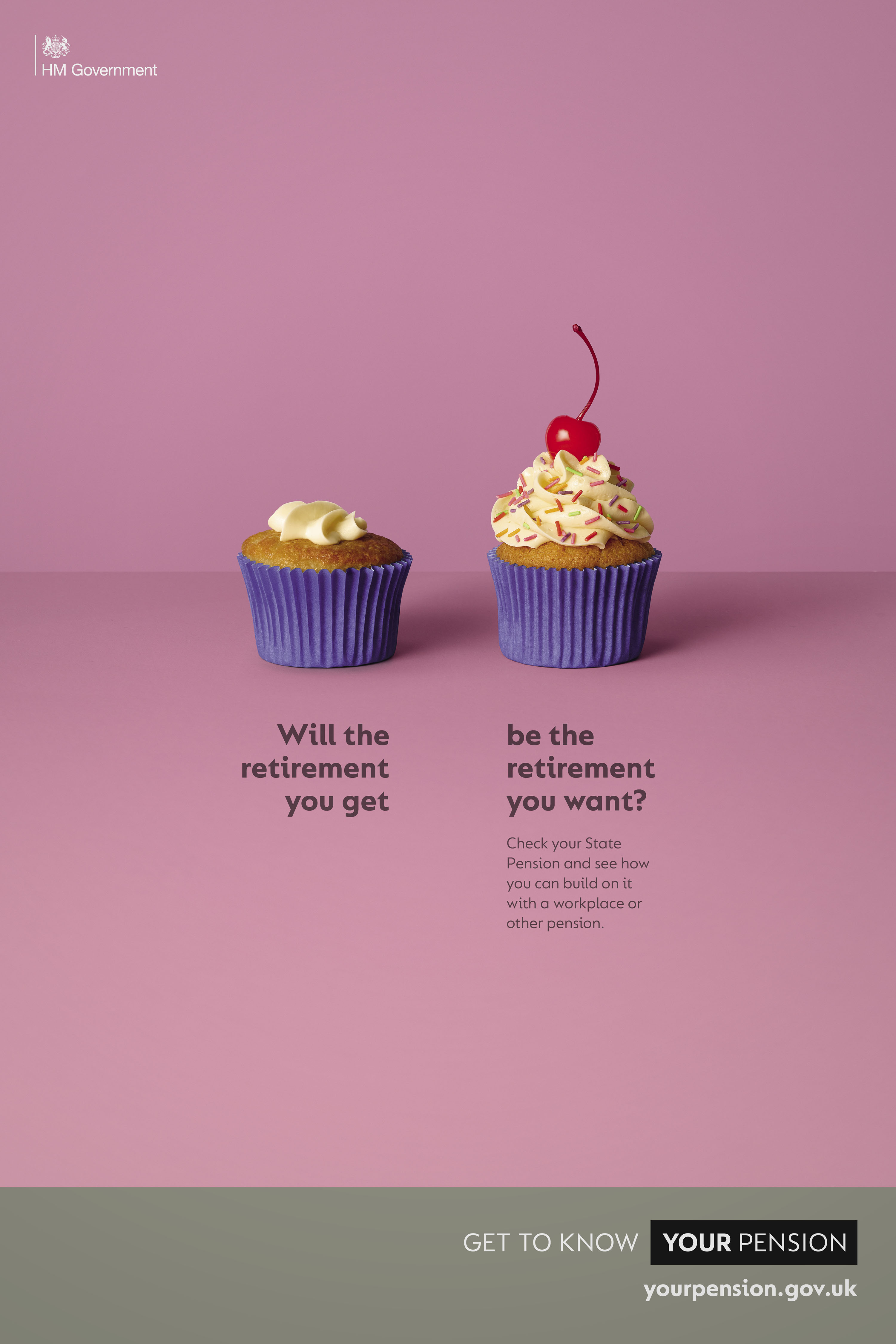 DWPStatePension-Cupcake-Sara-Morris