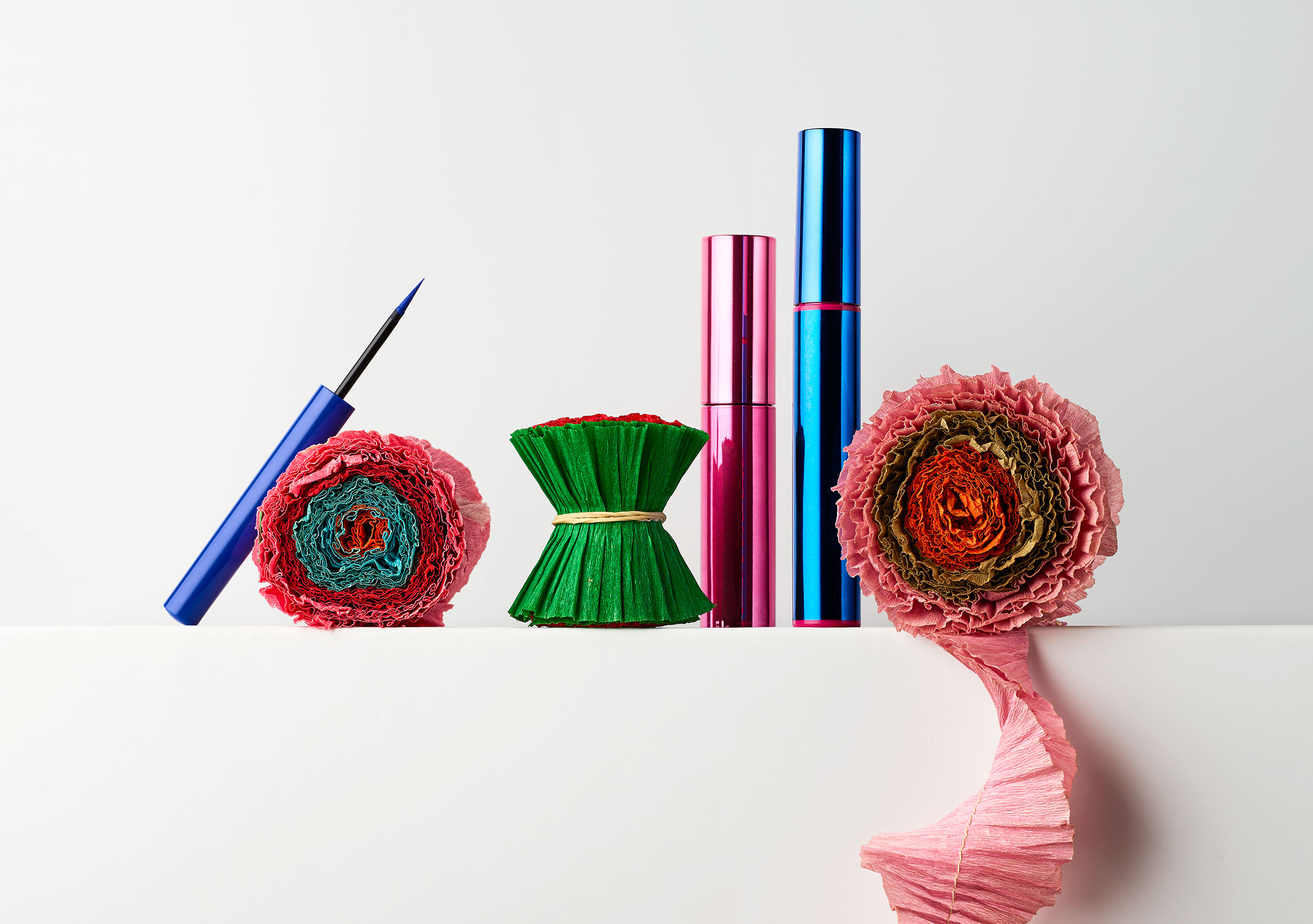 Mascara-still-life-sara-morris-photographer