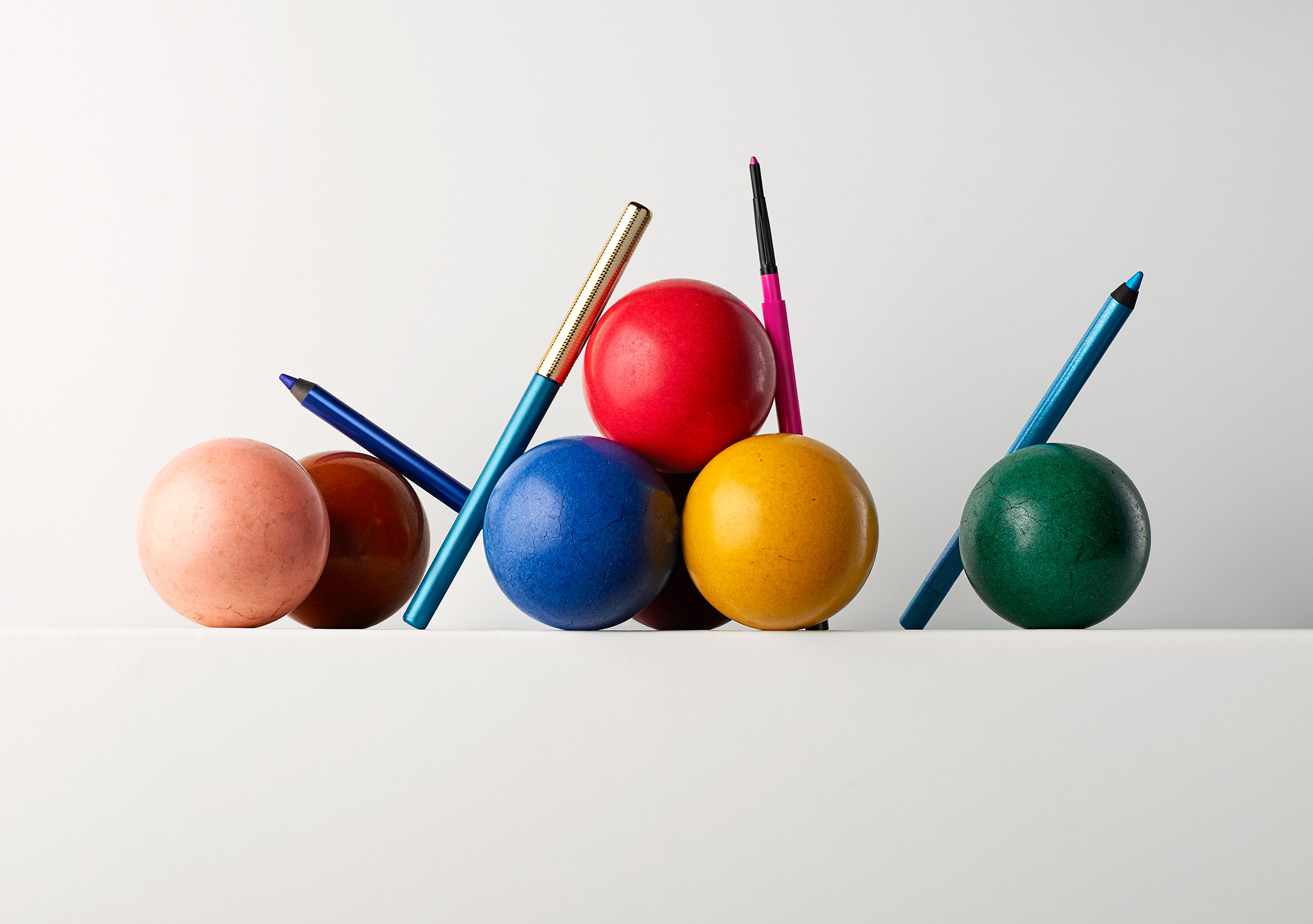 Pencils-still-life-sara-morris-photographer