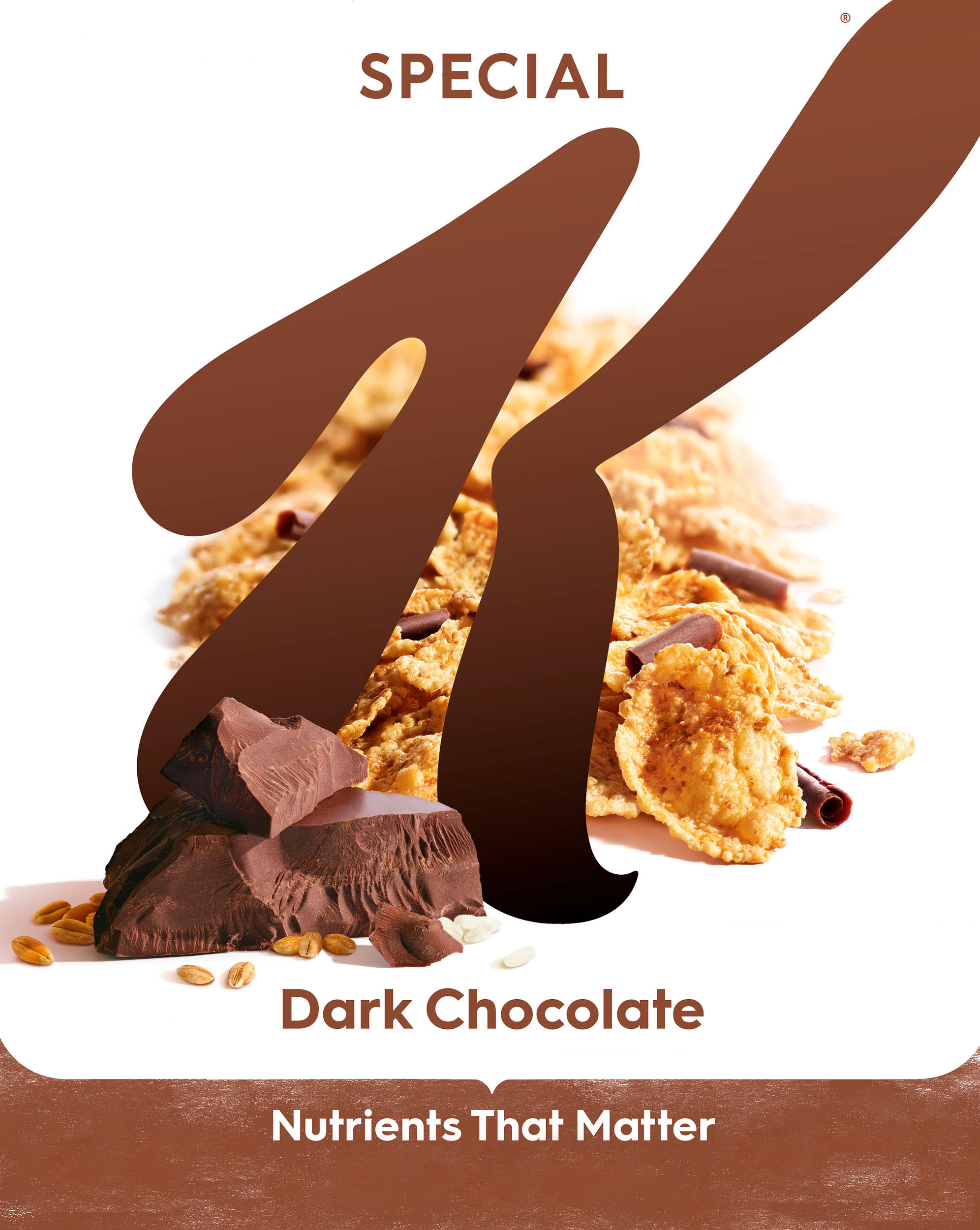 SpK_RTE_375g_DarkChoc_UK
